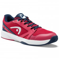 HEAD Sprint Team 2.5 Women Tennis Shoes. MADB