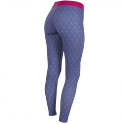 Salming Run Flow Tights Women