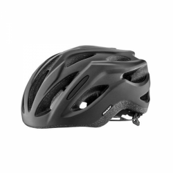 Giant Rev Comp Men's Road Helmet-Matte Black