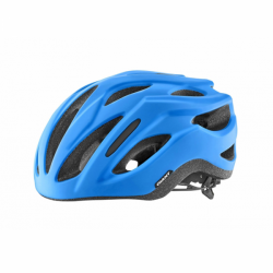 Giant Rev Comp Men's Road Helmet-Matte Blue