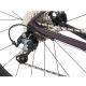 Giant Contend SL 2 Disc Road Bike 2021-Rosewood