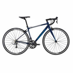 Giant SCR 2 Road Bike 2021-Metallic Navy