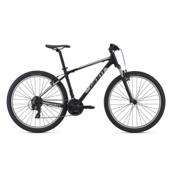 Giant ATX 26 Mountain Bike 2021-Black