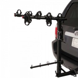 Hollywood Racks 520 Road Runner Hitch Bike Rack