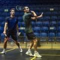 Squash Clothing