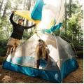 Camping & Hiking Clothing