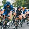 Cycling / Trail Running