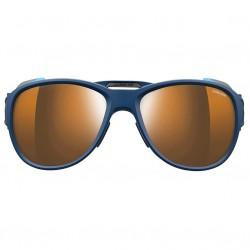Julbo Explorer 2.0 Army Cameleon Sunglasses