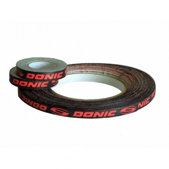 Donic Edge Tape