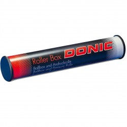 Donic Roller Box (Ball Box)