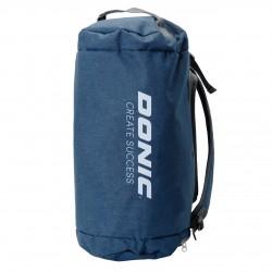 Donic Sports Bag Joker