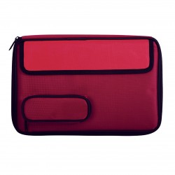Donic Double Cover Legends Plus-Red