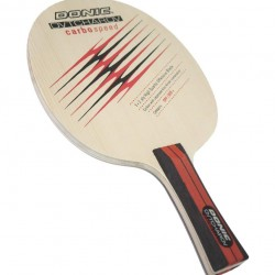 Donic Ovtcharov/Original Carbospeed Table Tennis Blade