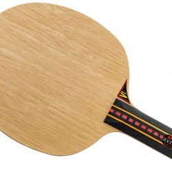 Donic Ovtsharov Senso Carbon V1 Table Tennis Blade