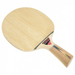 Donic Original Dotec Off Table Tennis Blade