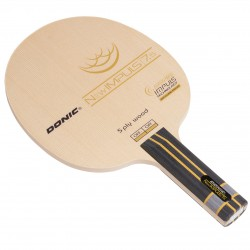 Donic New Impuls 7.5 Table Tennis Blade