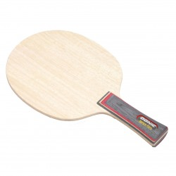 Donic Micheal Appelgren Allplay Table Tennis Blade