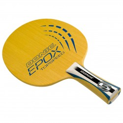 Donic Epox TopSpeed Table Tennis Blade
