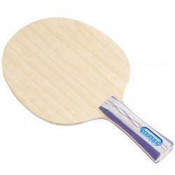 Donic Persson Exclusive OFF Table Tennis Blade