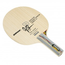 Donic Persson Power Carbon Senso V1 Table Tennis Blade