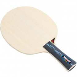 Donic Persson Powerplay Senso V2 OFF Table Tennis Blade