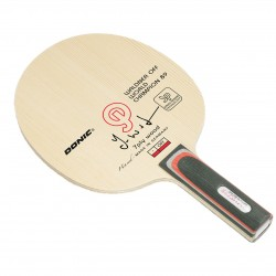 Donic Waldner OFF World Champion 89 Table Tennis Blade