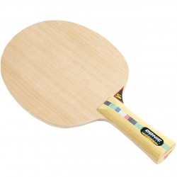 Donic J.O. Waldner Senso V1 Table Tennis Blade
