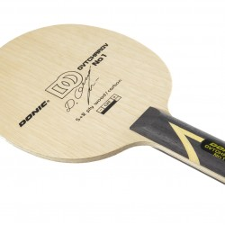 Donic Ovtsharov No 1 Table Tennis Blade