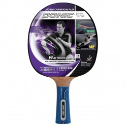 Donic Waldner Level 800 Table Tennis Racket