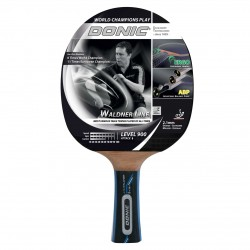Donic Waldner Level 900 Table Tennis Racket