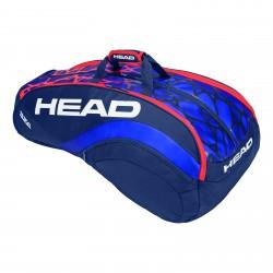 Head Radical 12R Monstercombi Tennis Racket Bags