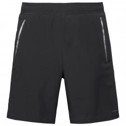 Head Performance Shorts - Black