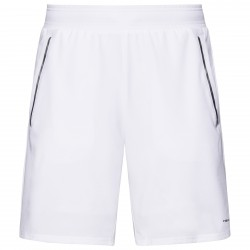 Head Performance Shorts - White
