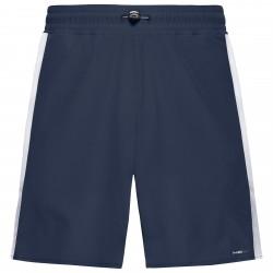 Head Performance Shorts - Blue