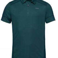 Head Golden Slam Polo - Green