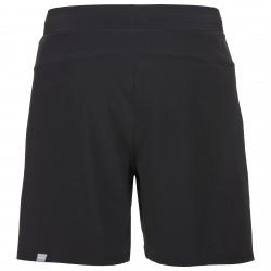 Head Medley Shorts - Black