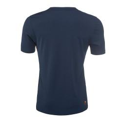 Head Vision Radical T-Shirt M - Navy