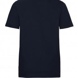 Head WYL T-Shirt - Dark Blue