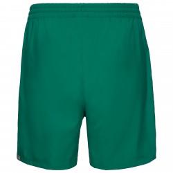 Head CLUB SHORTS MEN - Green