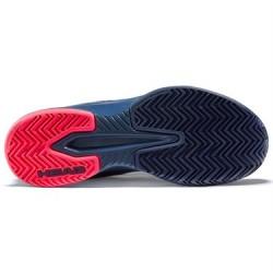 Head Women's Sprint Team 3.0 Tennis Shoes - Dress Blue / Pink (Only UK-6)
