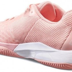 Head Women's Revolt Pro 3.0 Tennis Shoes - Rose / White (Only UK-6)