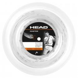 Head Master Tennis String - 200M