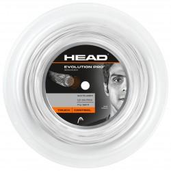 Head Revolution Squash Racket String 110-M