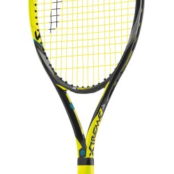 Head Graphene Touch Extreme S