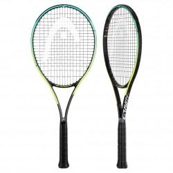 Head Gravity TOUR 2021 Tennis Racket