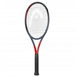 Head Graphene 360 Radical MP Tennis Racket-Strung