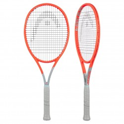 Head Radical MP 2021 Tennis Racket