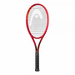 Head Graphene 360+ Prestige Pro Tennis Racket