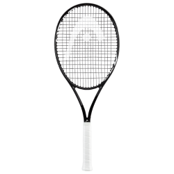 Head Graphene 360+ Speed Pro Black Edition Tennis Racket