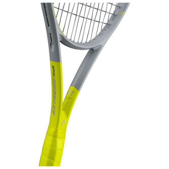 Head Graphene 360+ Extreme TOUR Tennis Racket